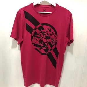 New express mens tshirt medium